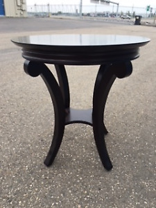 Bombay Company Coffee/End Tables