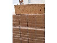 15 Pallets x (Buff Wire Cut Grainger Gold) £50 per pallet