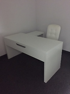 Variety of Office Furniture for Sale