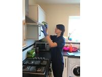Domestic Cleaning Services from £9/h, Commercial, Office Cleaning, Regular and one-off cleaning