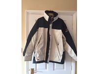 Men's Eider Goretex Jacket (size XL)