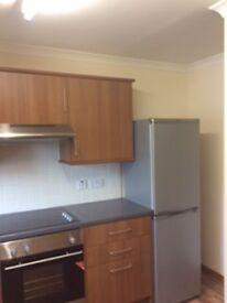 2 Double bedroom flat for rent in Bridge of Earn