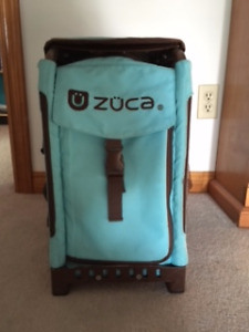 Zuca Figure Skating Bag