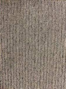 BAMBOO COLOUR WOOL SISAL LOOP 2.4M X 3.6M NEW RUG, LARGE STOCK Upper Coomera Gold Coast North Preview