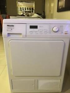 Miele W Washing Machines Amp Dryers Gumtree Australia