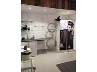 Beauty / Physio Therapy / Make Up or Similar Self Contained Treatment Room