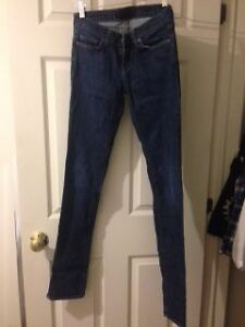 Designer Unworn/Excellent Condition Womens Clothing XS and S
