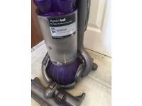 Dyson Big Ball DC25 Animal Vacuum Cleaner