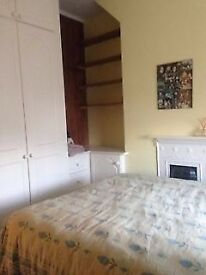 Room to rent in house share (one other person)