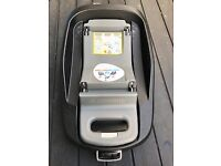 Maxi Cosi Family Fix Base - Iso Fix for Baby car seat