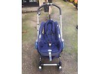 Bugaboo Pram/Stroller