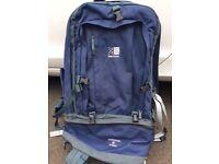 Karrimor Continental rucksack for sale