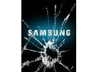 WANTED! Samsung Mobiles Broken.