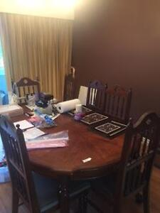 House Moving Sale -All Furniture Etc. Must Go - Cheap