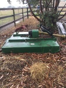 2015 agrison 45hp ultra G3 series tractor for sale Mornington Mornington Peninsula Preview