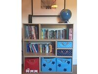 Great Little Trading Company shelving / storage unit