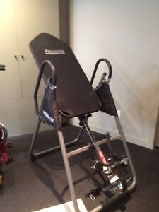 Misc exercise equipment - mint