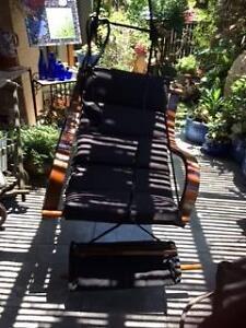 hammock chair Wodonga Wodonga Area Preview