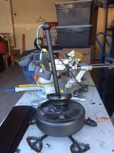 Rmote Control Ceiling fan
