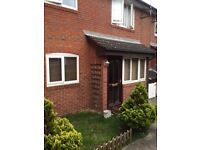 £1000 PCM - 1 Bedroom Town-House to Rent - Egham *BEAUTIFUL*