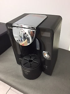 cafetiere  tassimo  T 55