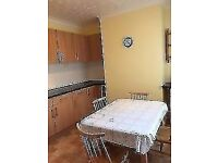 3 BEDROOM MID-TERRACED PROPERTY-SNEYD GREEN -LOW RENT- DSS ACCEPTED-NO DEPOSIT