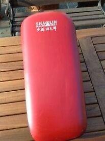 Shaolin Kick Pad. Hardly Used