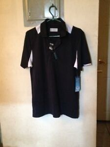 Brand new womans golf shirts London Ontario image 1
