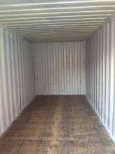 Shipping Containers for Sale Geelong West Geelong City Preview