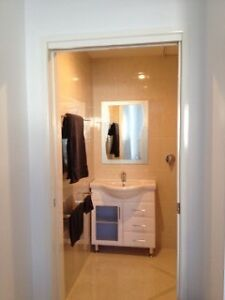 Ensuite, Wifi, Clean, Private, Toowoomba Toowoomba City Preview