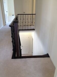 Large Four Bedroom House for Rent
