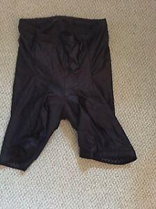 Shorts de vélo Cannondale medium