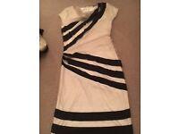 Reiss dress -unworn size 12