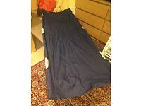 Single Metal Frame Folding Camp Bed with Storage Bag