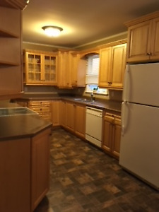 CUSTOM KITCHEN CABINETS FOR SALE