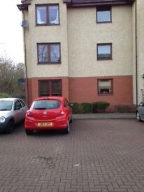 2bedroom flat to rent
