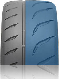 25% off All Toyo Competition Tires