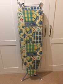 Beldray lattice 48 ironing board
