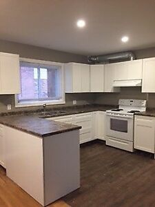 2 bedroom apartment for rent in Stratford