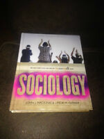 Sociology 6 Canadian Edition