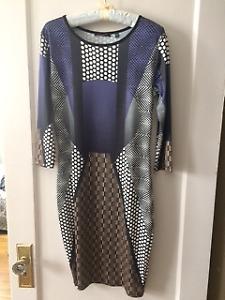 Dex Dress