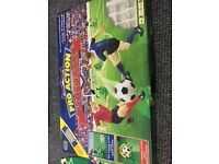 Pro Action Football Game. Good condition.