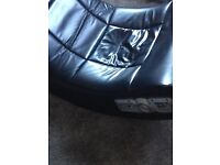 Gaming chair good condition