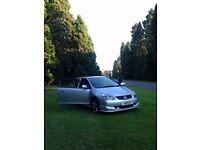 Honda Civic 1.6 i-VTEC Sport Hatchback 3dr EP2 LOW MILEAGE (NOT TYPE-R)