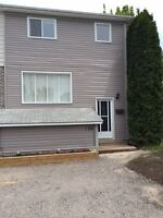 ****Must Sell 4 Bedroom Home ****