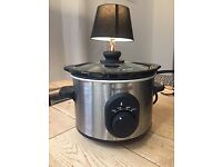Breville small slow cooker