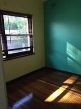 Sunny room to rent in Gladesville Gladesville Ryde Area Preview