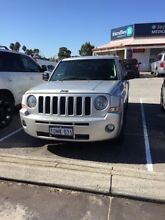 *** JEEP FOR SWAP *** Whiteman Swan Area Preview