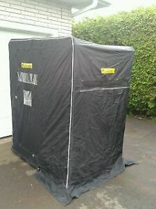 WANTED UTILITY TRAILER!  I HAVE MANY THINGS TO TRADE.