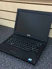 BUDGET DELL LATOP (ONLY £69.00)